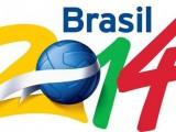 Picture: Световното по футбол в Бразилия – пред провал?
