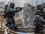 Picture: Кой стреля по мирните граждани в Украйна?