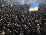 Picture: Президентски ИЗБОРИ в Украйна