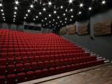 Picture: Българинът отделя едва 6 лева годишно за театър, кино и концерти