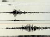 Picture: Земетресение от 5.2 по Рихтер разлюля Албания тази сутрин