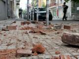 Picture: Силна ПАНИКА в Гърция