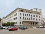 Picture: БНБ намали лихвите по депозитите в КТБ