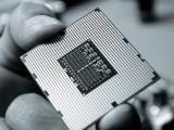 Picture: Руснаците създават 8 – ядрен процесор Baikal в отговор на Intel и AMD