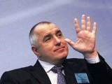 Picture: Ройтерс определи Бойко Борисов като следващия премиер на България