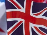 Picture: 48% от британците искат страната им да напусне ЕС