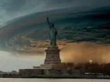 Picture: САЩ: Поредната унищожителна буря взе жертви
