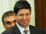 Picture: Парламентът одобри нов дълг от 3 млрд. лева