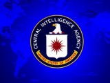 Picture: ЦРУ официално влезе в социалните мрежи