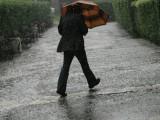 Picture: Жълт код: Гръмотевици и дъжд навсякъде