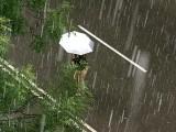 Picture: Дъжд и нестабилно време и през третата седмица на юни