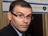 Picture: Симеон Дянков влезе в Надзорния съвет на ключовата руска банка ВТБ