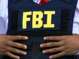 Picture: Мащабна акция на ФБР срещу секс-трафика на деца