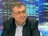проф. Георги Близнашки