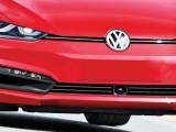 Picture: Volkswagen Golf 8 – първи вести за модела