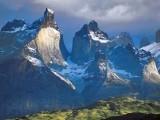 Picture: Хималаите взеха нови жертви -  автобус с туристи