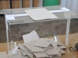 Picture: Експерти: Предсрочни избори през юли са невъзможни