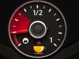 нафта от кафе