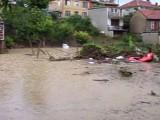 Picture: Отчайваща гледка в Килифарево, дъждът продължава