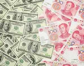 Нов корупционен скандал на високо ниво в Китай