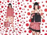 Световни модни гиганти