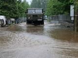 Picture: Добра новина! Няма нови наводнени области в България