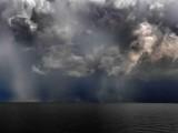 Picture: Метеоролог от БАН: Месец юли ще бъде изпълнен с аномалии