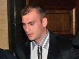 Picture: Октай Енимехмедов остава под домашен арест, иска да става депутат
