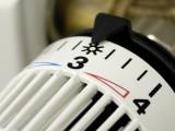 Picture: Драстичен скок в цената на парното и топлата вода се очаква от 1 юли