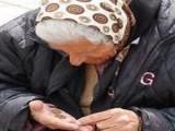 Picture: Изплащат пенсиите ден по-рано