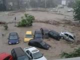 Picture: Официално: 10 са загиналите във водния ад във Варна!