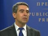 """Picture: Консултации при президента: Днес решават съдбата на кабинета """"Орешарски"""""""