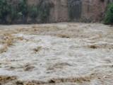 Picture: Бедствието потопи половин България