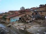 Picture: Македонци с призив: Да помогнем на България!