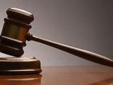 Picture: Осъдиха на 5 години затвор бизнесмен, измамил Филип Киркоров