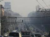 Picture: КАТ спира от движение бръмчащи коли