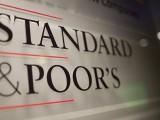 Picture: Защо беше свален кредитния рейтинг на България