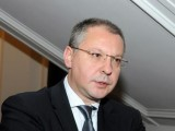 Picture: Трети опит за старт на делото срещу Станишев прави днес Софийски градски съд