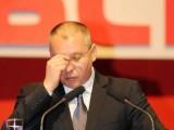 Сергей Станишев