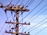Picture: Десетки села и градчета в бургаско – без ток