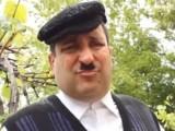 Тончо Токмакчиев