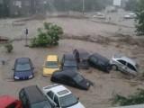 """Picture: Очевидец в """"Аспарухово"""": Няма никаква организация за възстановяване на щетите"""