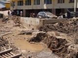 Picture: Бедственото положение във Варна и Добрич остава в сила