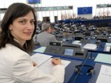 Picture: Мария Габриел, ГЕРБ: Трябва да осигурим пълна съгласуваност на външната и вътрешната ни политика, за да защитим правата на европейските граждани