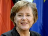 Picture: Германският канцлер Ангела Меркел става на 60 години