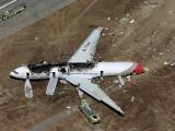 Черната серия авиокатастрофи