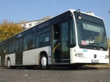 Picture: Столична община пуска летни автобуси до Витоша