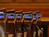 Picture: Актуализацията на бюджета е пред провал