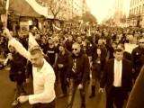 Бареков използва ММА бойци като биячи