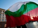 Животът на българите